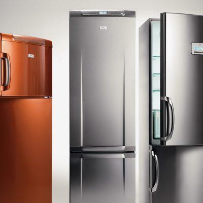 Come-scegliere-un-frigorifero