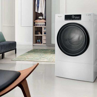 Guida-completa-per-la-scelta-della-lavatrice