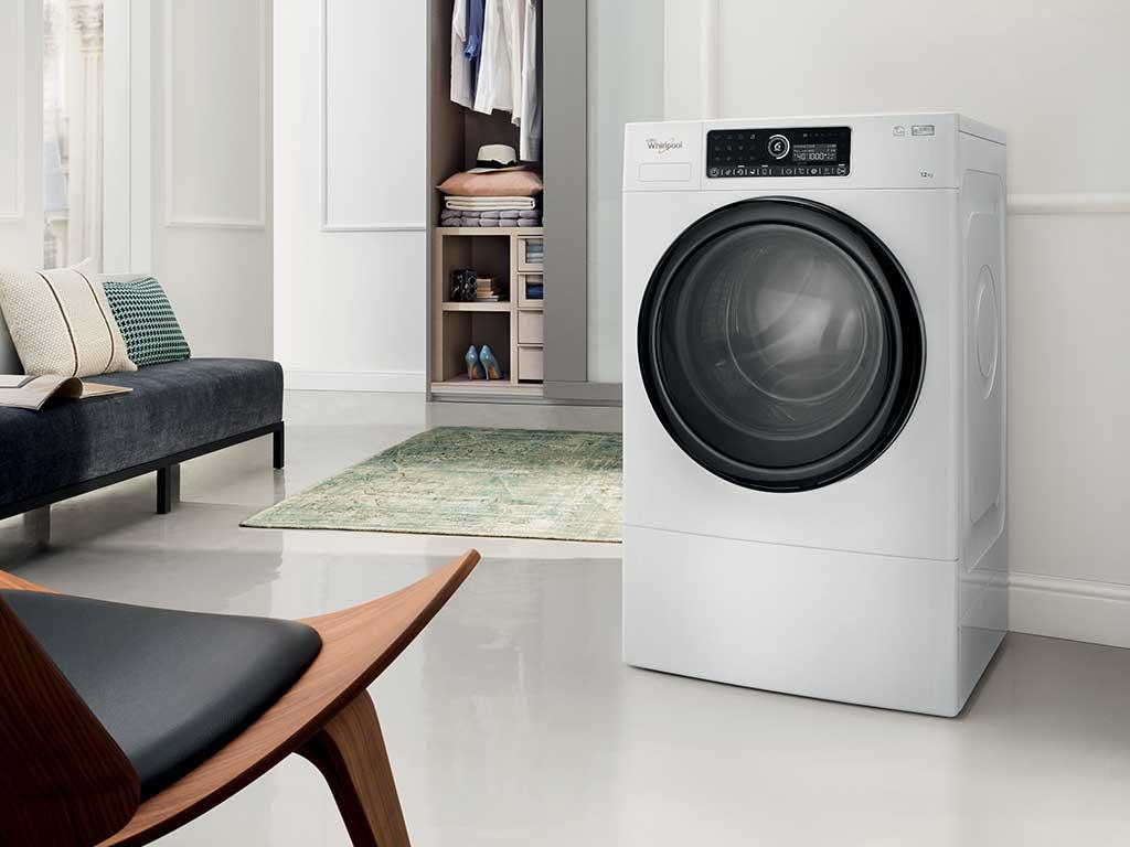 Lavatrice Ed Asciugatrice Sovrapposte guida completa per la scelta della lavatrice | morena