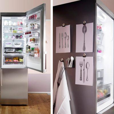conservare-cibi-in-frigo