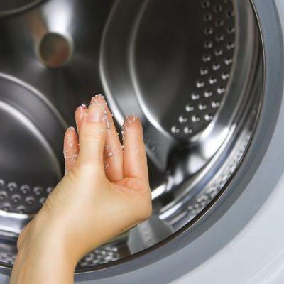 manutenzione-lavatrice