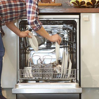 manutenzione-lavastoviglie