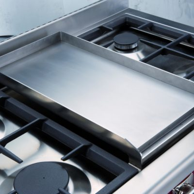 manutenzione-cucine-a-gas