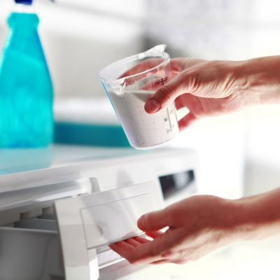dose-detersivo-lavatrice