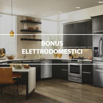 bonus-elettrodomestici-2019
