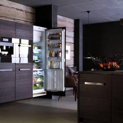 scelta-frigoriferi
