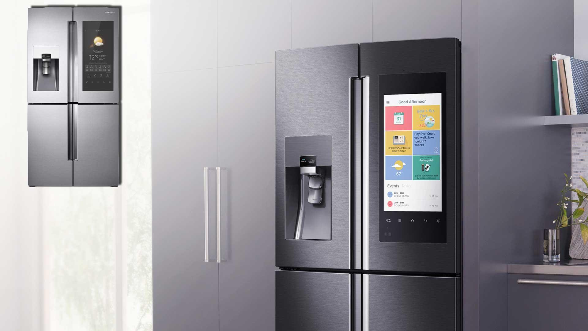 datazione frigorifero incontri amico ex moglie